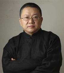 Wang Shu, premio Pritzker 2012.| Efe - ElMundo.es