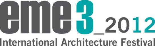 www.eme3.org