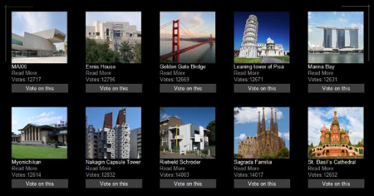 architecture.lego.com