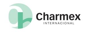 www.charmex.net