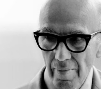 Luis Barragán, Premio Pritzker de Arquitectura 1980
