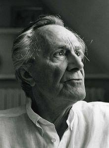 Jean-François Lyotard. Wikipedia