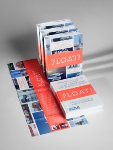 Float!