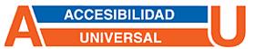 www.accesibilidaduniversal.org