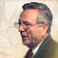 Rafael Moneo. FPA