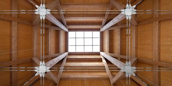 Imagen: www.thermochip.com