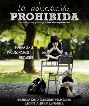 Una película para reflexionar. Foto: Archivo - lanacion.com.ar