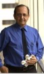 Behrokh Khoshnevis - USC
