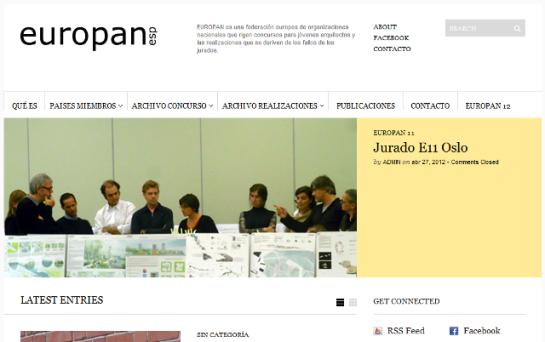 http://www.europan-esp.es
