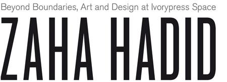 Z-Chair | Zaha Hadid, 2011 | Cortesía de Sawaya & Moroni y de Ivorypress