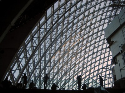 Foto: Web de CMD Ingenieros - www.cmdingenieros.com