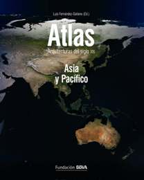 Atlas de arquitecturas del siglo XXI