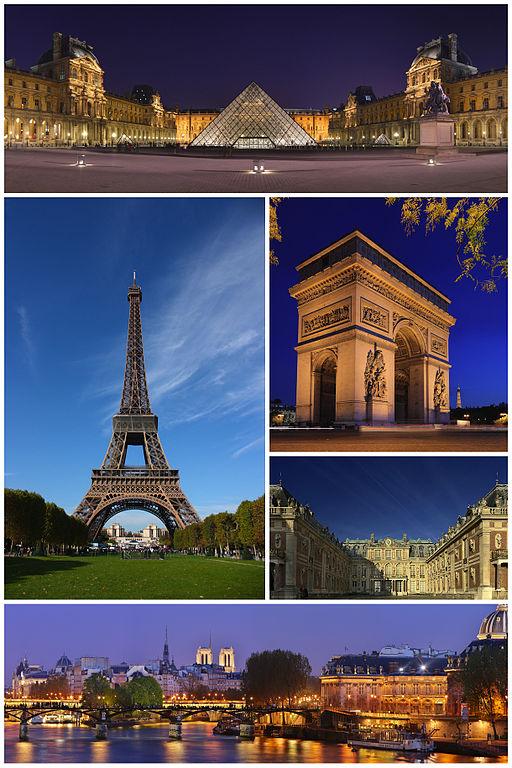 512px-Paris_montage