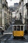 Lisboa_tranvia_28_2