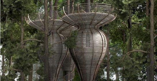 ecologíaverde.com / casas.excite.es