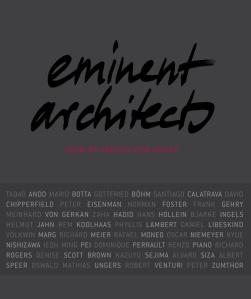 eminent_architects_mail
