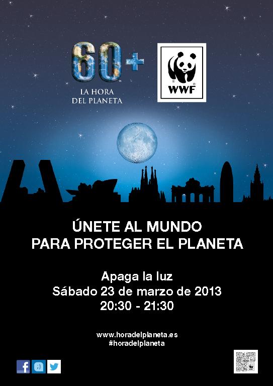 www.horadelplaneta.es