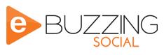 EbuzzingSocial_logo_d26ed446-edb2-4272-895b-916f06348e4b