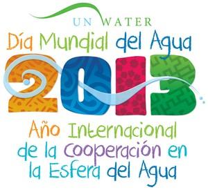 logo_year2013