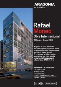 Imagen: www.aragonia.net