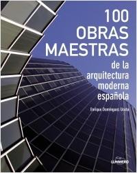 por Enrique Domínguez Uceta, arquitecto