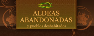 www.aldeasabandonadas.com