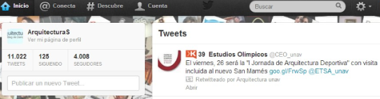 primeros4000followers_Twitter