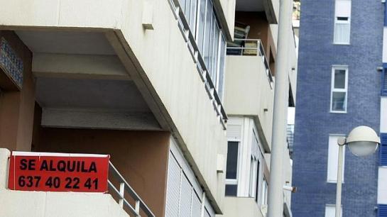 ABC Desde el 1 de junio es obligatorio contar con un certificado energético para las viviendas en venta y alquiler