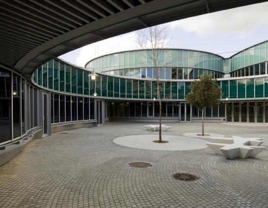 Concello de Lalín - Galicia, España