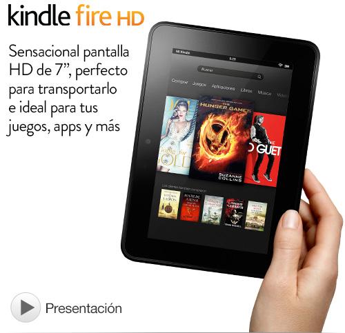 Comprar a solo un click en Amazon.es