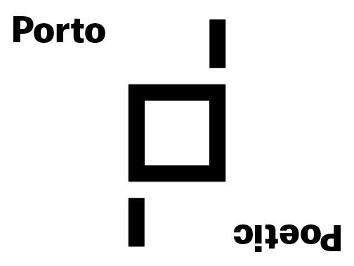 4x3_porto