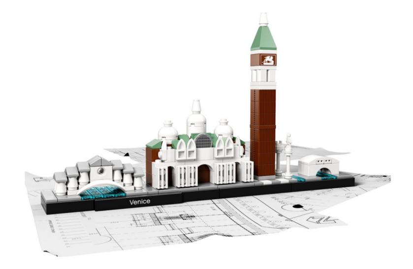 FireShot Capture 5 - LEGO Architecture's New _Skyline_ Coll_  Venice - http___www.highsnobiety.com_2015_12