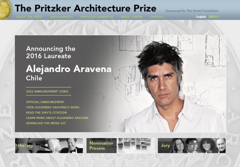 FireShot Capture 16 - AlejandroAravena I The Pritzker Architecture Prize - http___www.pritzkerprize.com_