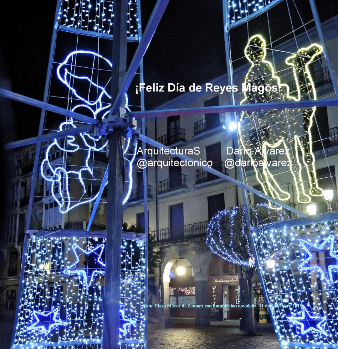 Reyes2016_2_Campana_DSCN3642_texto