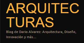 @arquitectonico