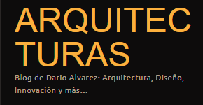 ArquitecturaS_screenshot-blog darioalvarez net 2017-03-01 16-40-41