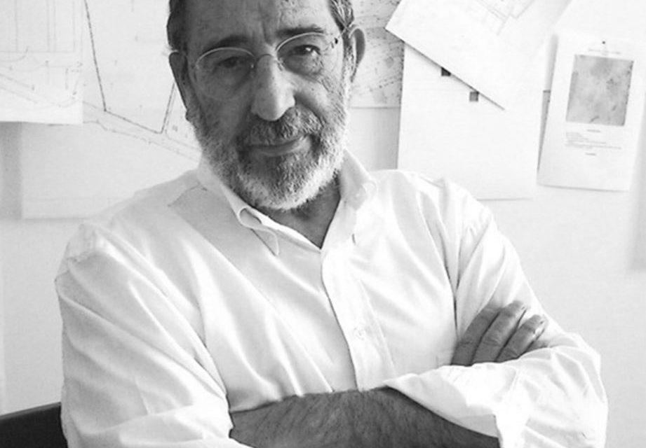 Alvaro Siza V. (The Pritzker Architecture Prize)